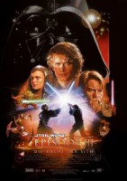 Star Wars: Episode III – Die Rache der Sith (USA 2005)