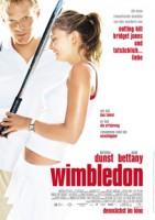 Wimbledon (GB/F 2004)