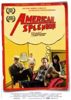 American Splendor (USA 2003)