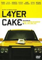 Layer Cake (GB 2004)