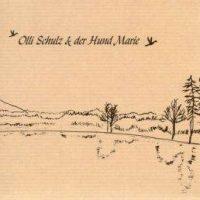 Olli Schulz & der Hund Marie – Das beige Album (2005, Grand Hotel van Cleef)