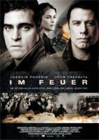 Im Feuer (USA 2004)