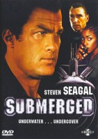 Submerged (USA 2005)