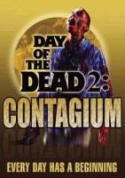 Day of the Dead 2: Contagium (USA 2005)