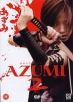 Azumi 2 – Death or Love (J 2005)