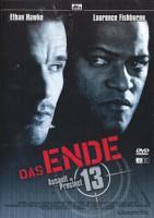 Das Ende – Assault on Precinct 13 (USA/F 2005)
