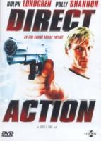 Direct Action (USA/CDN 2004)