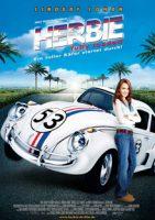 Herbie: Fully Loaded – Ein toller Käfer startet durch! (USA 2005)