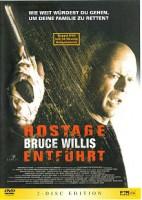 Hostage – Entführt (USA/D 2005)