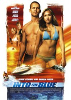 Into the Blue (USA 2005)