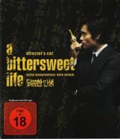 A Bittersweet Life (ROK 2005)