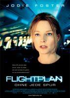 Flightplan – Ohne jede Spur (USA 2005)