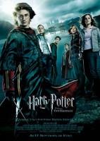 Harry Potter und der Feuerkelch (USA/GB 2005)