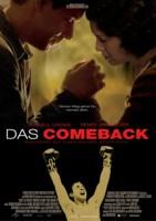 Das Comeback (USA 2005)