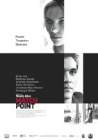 Match Point (USA/GB 2005)