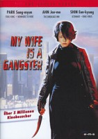 My Wife is a Gangster (ROK 2001)