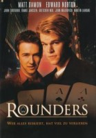 Rounders (USA 1998)