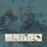Boysetsfire – The Misery Index: Notes From the Plague Years (2006, Equal Vision Records/Burning Heart Records)