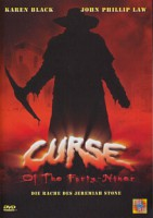 Curse of the Forty-Niner (USA 2002)