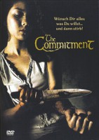 The Commitment (T 2004)