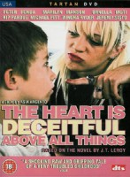 The Heart is Deceitful Above All Things (F/GB/J/USA 2004)