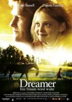 Dreamer – Ein Traum wird wahr (USA 2005)