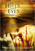 The Hills Have Eyes (USA 2006)