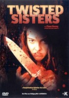 Twisted Sisters (D/GB 2006)