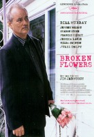 Broken Flowers (USA/F 2005)