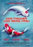Der Fischer und seine Frau (D 2005)
