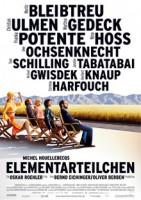 Elementarteilchen (D 2006)