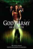 God's Army V – Die Apokalypse (USA 2005)