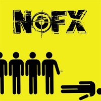 NoFx – Wolves in Wolves' Clothing (2006, Fat Wreck)