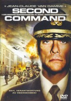 Second in Command (USA/RO 2006)