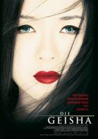 Die Geisha (USA 2005)