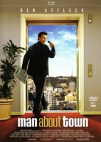 Man About Town (USA 2006)