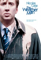 The Weather Man (USA 2005)