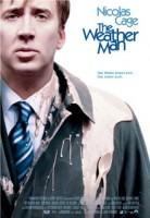 The Weather Man (USA 2005)