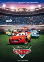 Cars (USA 2006)