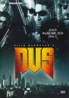 Dus (IND 2005)