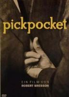 Pickpocket (F 1959)