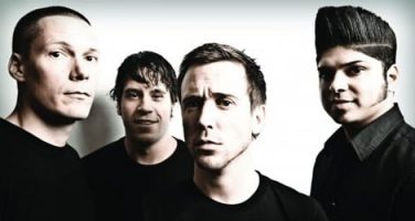 22.09.2006 – Sally's Sounds 2006 u. a. mit Billy Talent, The Subways, Samiam – Berlin, Columbiahalle/Columbia Fritz