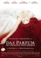 Das Parfum – Die Geschichte eines Mörders (D/F/E/USA 2006)