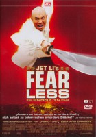 Fearless (HK/CN/USA 2006)