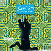 Samiam – Whatever's Got You Down (2006, Hopeless Records/Burning Heart Records)