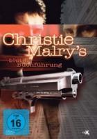 Christie Malrys blutige Buchführung (GB/NL/LUX 2000)