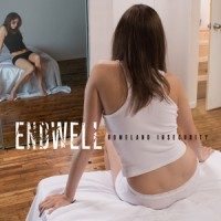 Endwell – Homeland Insecurity (2006, Victory Records)