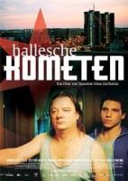 Hallesche Kometen (D 2005)