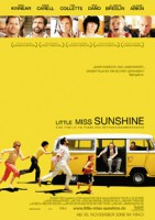 Little Miss Sunshine (USA 2006)