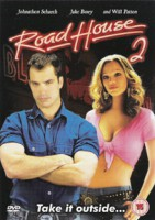 Road House 2 (USA 2006)